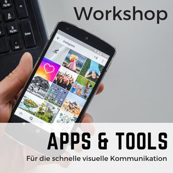 E-Training kompakt | Apps & Tools für Social Video